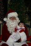 Nicholas_1st_visit_with_santa