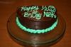 Halfbday_cake